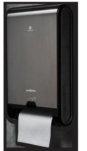 Enmotion-Paper-Dispenser-sm