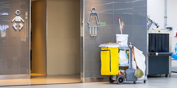 Facility-Cleaning-&-Maintenance_700x350