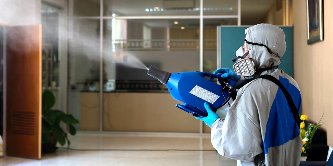 Fogging-Disinfecting-Spraying-Method_1703911054_1400x700