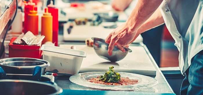 Food-Prep-in-Restaurant-Kitchen-wCool-Filter-_748287487_700x329