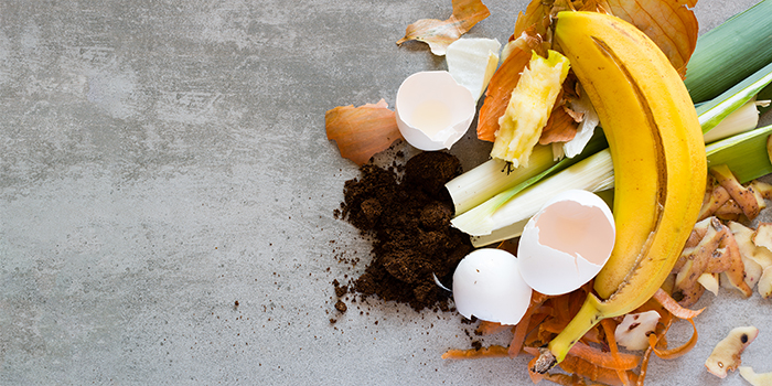 Food-Scraps-on-Counter-for-Composting_619780847_700x350