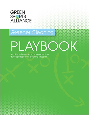 Green-Sports-Alliance-Greener-Cleaning-Playbook-WAXIE-1.jpg