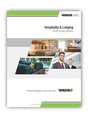 HL-brochure-image.jpg