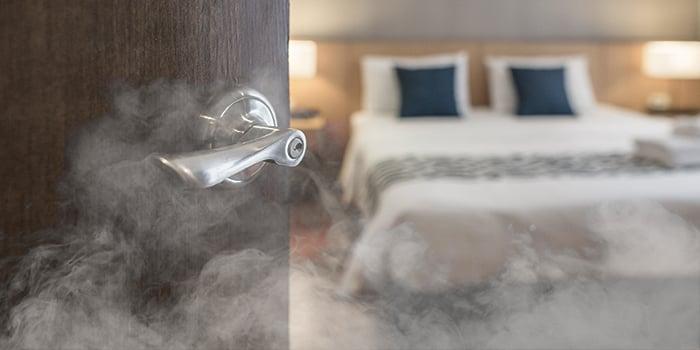 Hotel-Smoke-648201385_700x350