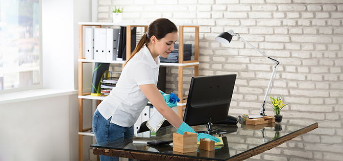 How-to-Implement-a-Day-Cleaning-Program-at-Your-Facility_700x329