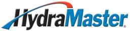 HydraMaster-logo