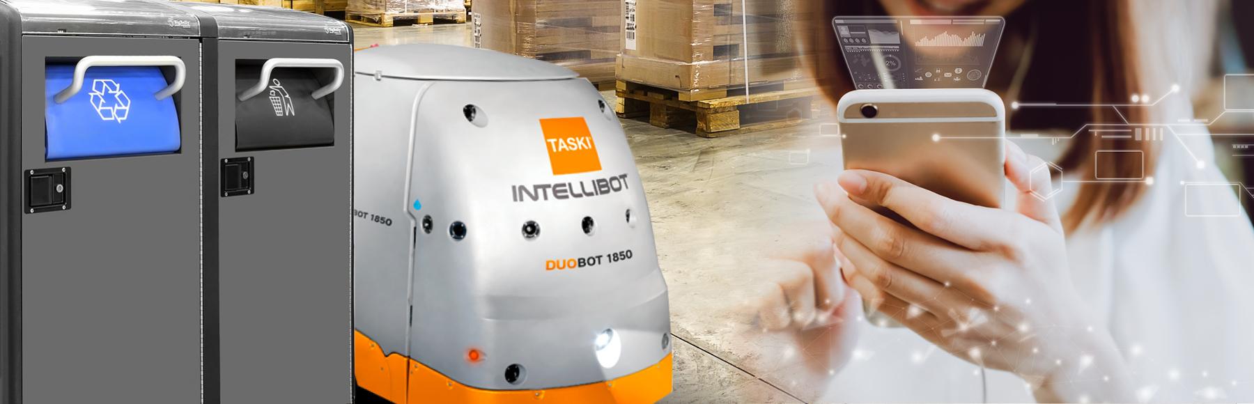 IoT 900x290