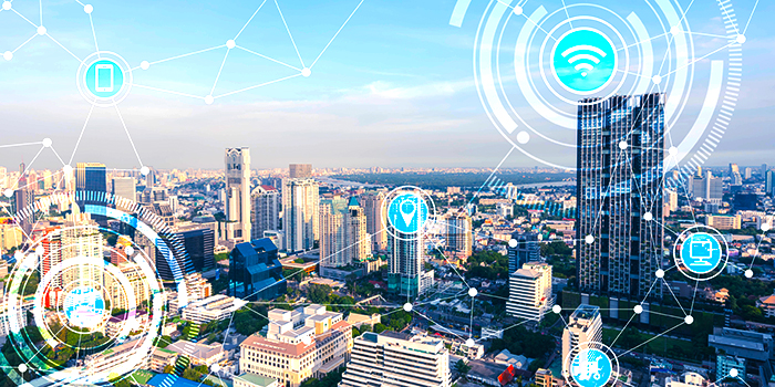 IoT-Smart-Cities-&-The-Future-of-Commercial-Cleaning_520084252_700x350