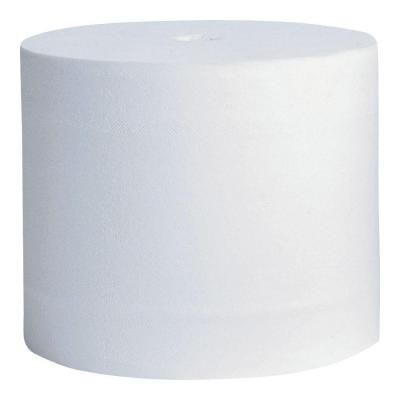 KLEENEX_COTTONELLE_CORE-_LESS_2-PLY_STD_ROLL