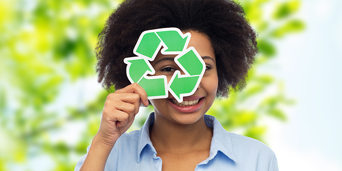 Keeping-an-Eye-on-Recycling_576220537_700x350