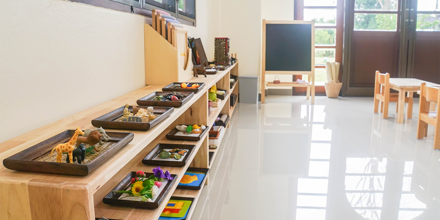 Kindergarten-Classroom-wResilent-Floor_1455155750_1400x700