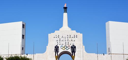 LA-Coliseum-Zero-Waste-WAXIE.png