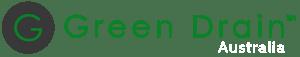 Logo-Australia-white-01