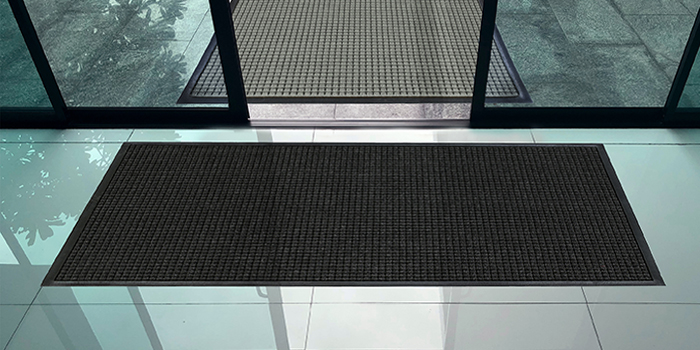 M+A-Matting-WaterHog-Inplace-Entrance_700x350