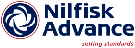 Nilfisk_advance_logo