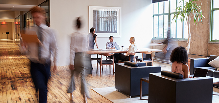 Office-Environment-wMotion-Blur_700x329
