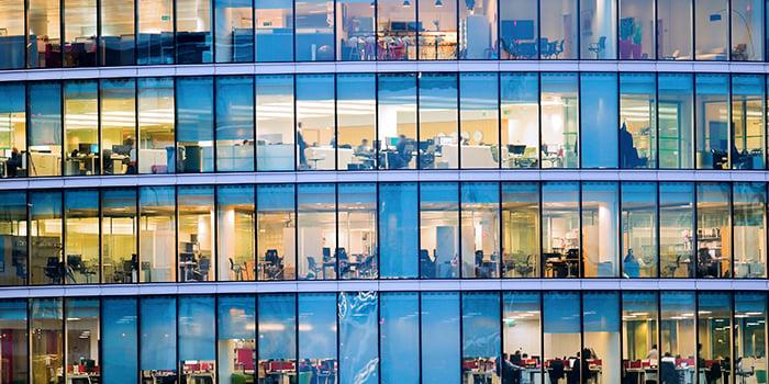 Office-Windows_511423921_700x350