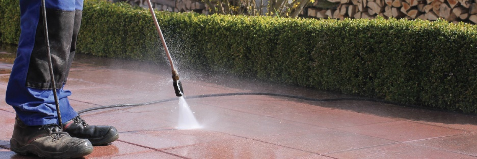 Pressure-Washer-Header.jpg
