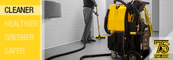 Q1-insights-cleaner-1