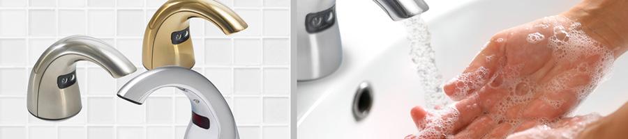 Q2-faucet-hero