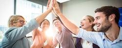 Q2-healthier-workplace