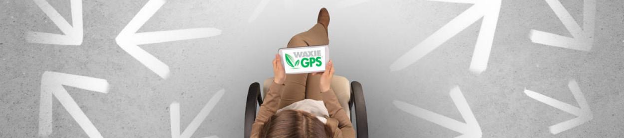 Q3-GPS-hero