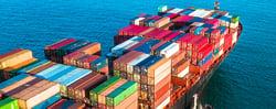 Q3-china-tariffs