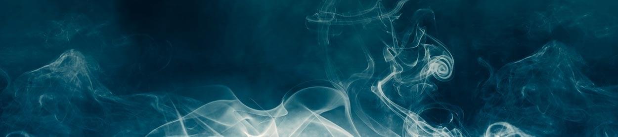 Q4-smoke-Page-Hero-900x200