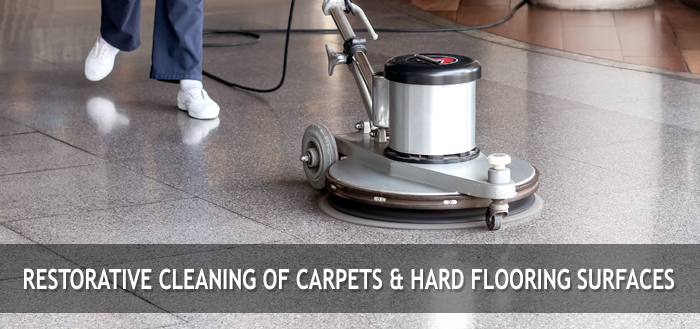 Restorative-Cleaning-of-Carpets-and-Hard-Floor-Cleaning.png