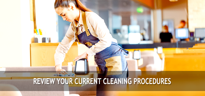 Review-Your-Current-Cleaning-Procedures.png