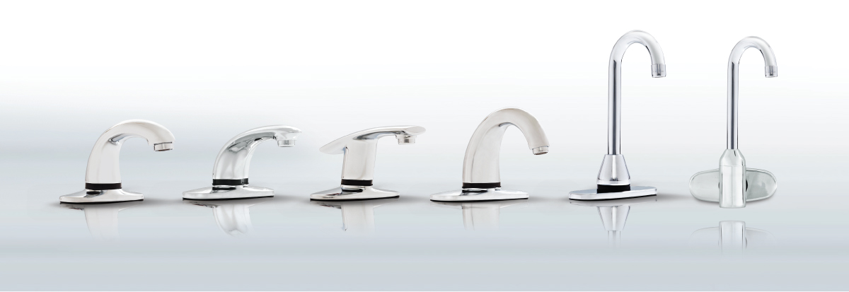 faucets-2