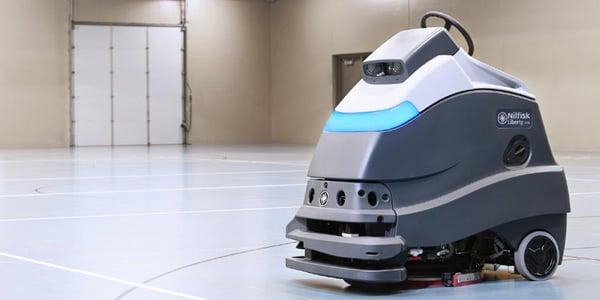 Robotics-featured-img