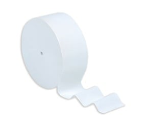 SCOTT_CORELESS_2-PLY_JUMBO_ROLL_TISSUE