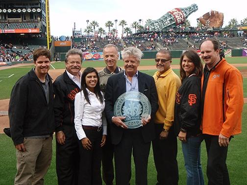 San-Francisco-Giants-WAXIE.jpg