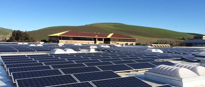 Solar_Panels_Nor_Cal
