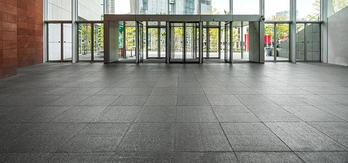 Stone-Floor-Building-Entrance_1368967862_700x329