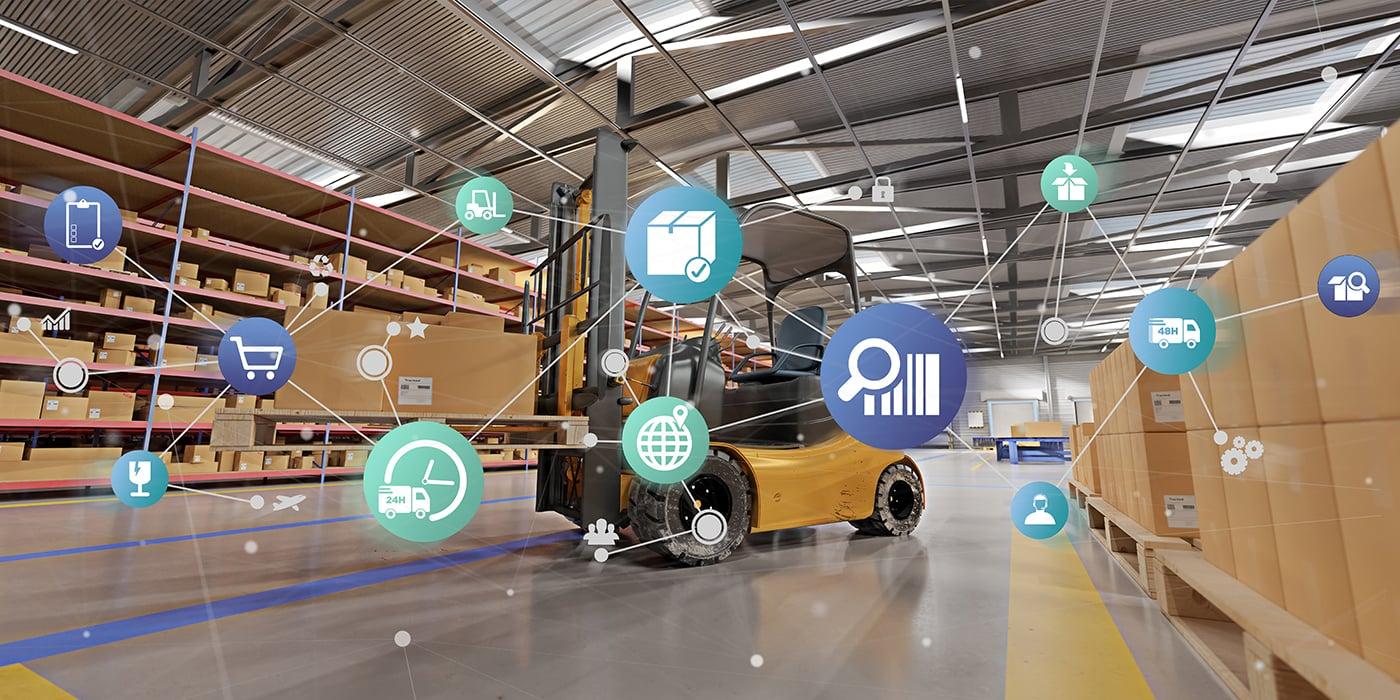 Supply-Chain-Logistics_1400x700