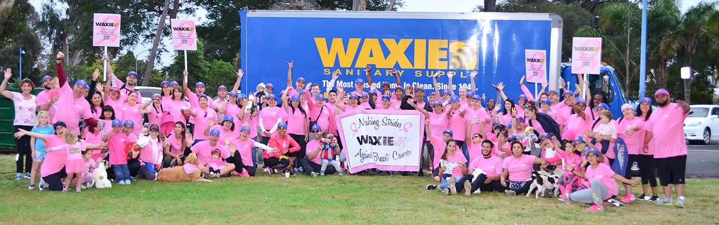 Team Waxie 2 2016.jpg