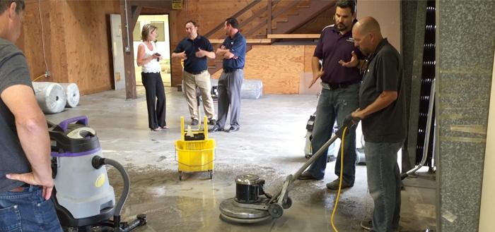 Team-WAXIE-Santa-Ana-Cleaning-at-Working-Wardrobes.png