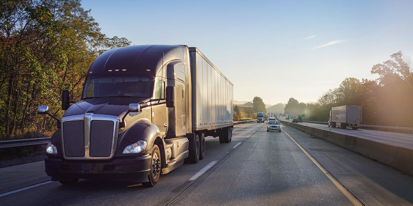 Transportation-Long-Haul-Trucking_1400x700