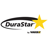 DuraStar