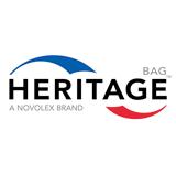 Heritage_Brands_Logo_160_0
