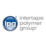 IPG160_0