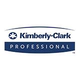 Kimberly-Clark-new
