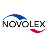 Novolex_Logo_160-2_0