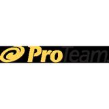 Proteam_0