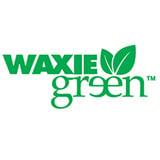 WAXIE-Green