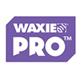 WAXIE-Pro