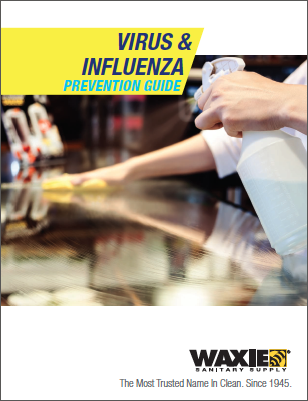 Virus-Influenza-Guide-WAXIE-2.png