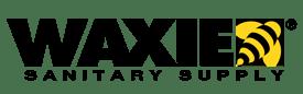 WAXIE-Black-Yellow-Bee